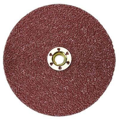 Standard Abrasives Quick Change TS Buff and Blend GP Disc 840312 2 in A MED 3M